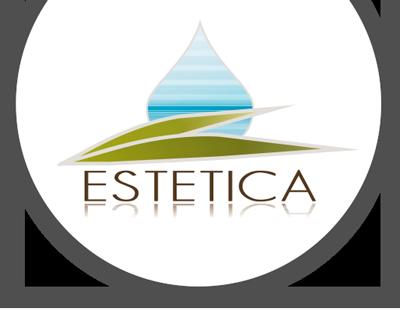 Logo Estetica