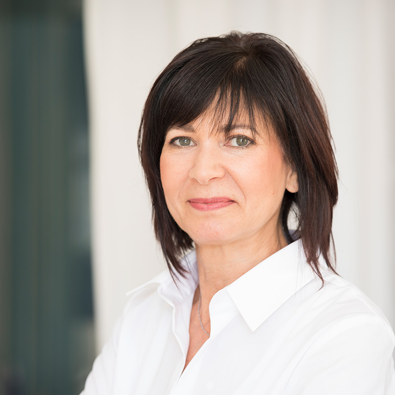 Margarita Sánchez-Grande