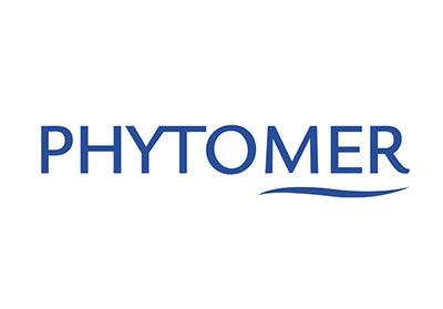 Logo Phytomer