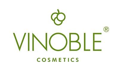 Logo Vinoble