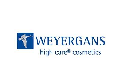 Logo Weyergans